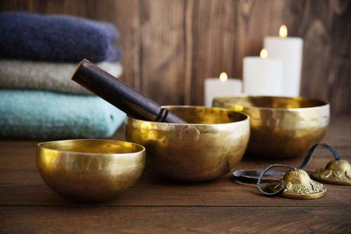 massage ayurveda sophrologie reignac