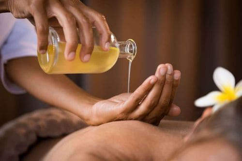 massage sophrologie loches tours
