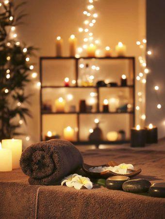 massage sophrologie tours